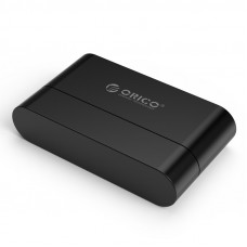 Адаптер для HDD & SSD (20UTS)