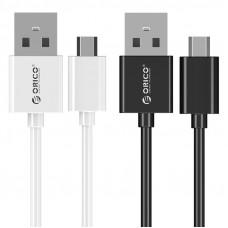 USB кабель (ORICO ADC)