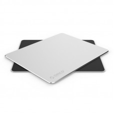 Алюмінієвий килимок для мишки (ORICO AMP3025)