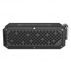 Портативний Bluetooth-динамік (ORICO BS1)