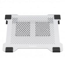 Підставка для ноутбуків з активним охолодженням (ORICO NA15)