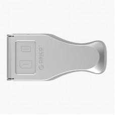 Різак для SIM-карт з подвійним лезом (ORICO NSK-2U)