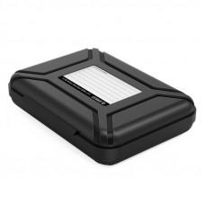 3,5-дюймова захисна коробка / чохол для жорсткого диска (HDD) або SSD (ORICO PHX35)