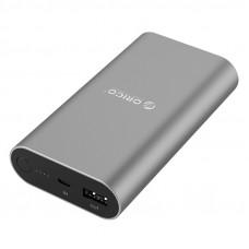 Зовнішній акумулятор 10050mAh (QS1)