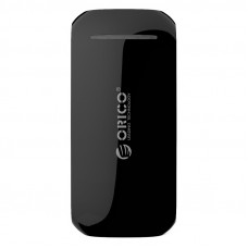 Power Bank (ORICO R4000)