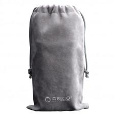 Вельветова сумка для зберігання (ORICO SA1810)