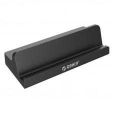 USB 3.0 універсальна док-станція / USB-хаб / підставка (ORICO SH4C2)
