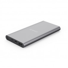 Type-C 10000mAh PowerBank (ORICO T1)