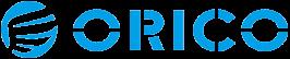 ORICO Україна